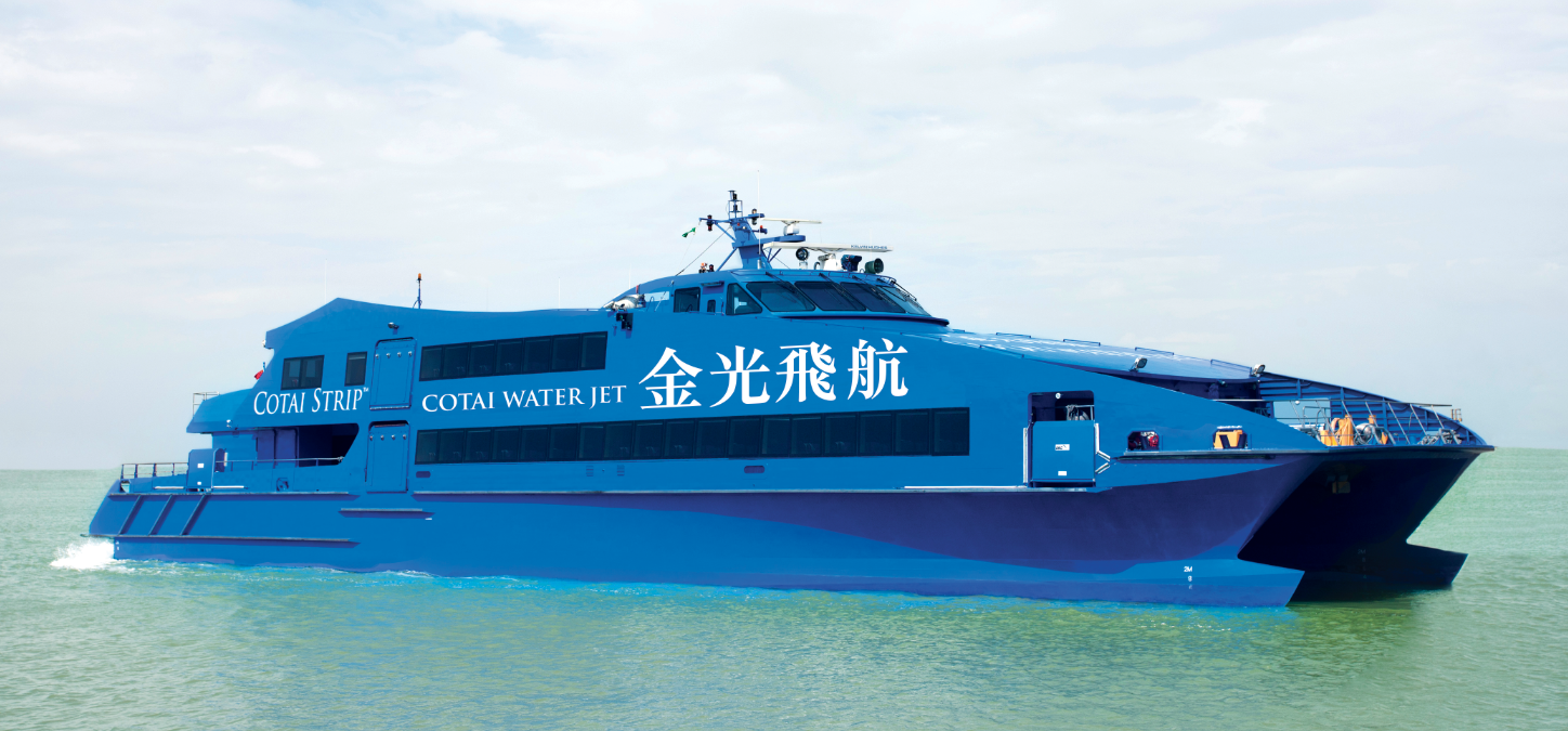 30-cotai-water-jet-june-promotion